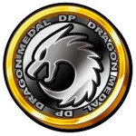 dragonmedal