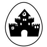 城ドラーズ