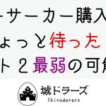 バーサーカー 新タマゴ 動画