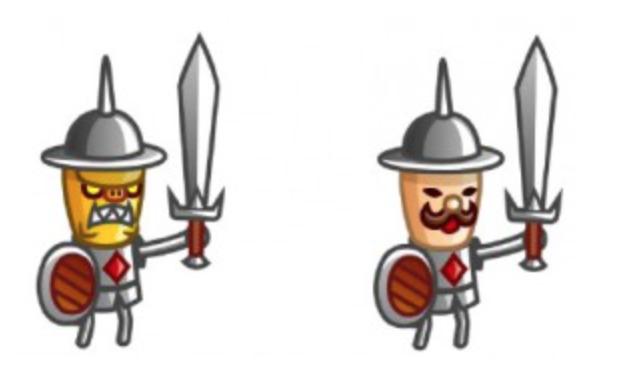 城ドラ 討伐 草原の黄金騎士団