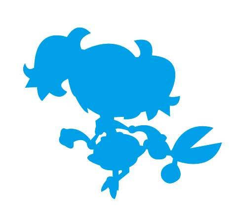 【城ドラ】《城ツイ》ソコジカラは本当に底力が必要!ランキング1位更新するキャラ。メインキャラを極める【城とドラゴン】