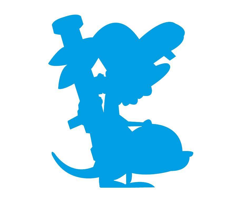 【城ドラ】《城ツイ》過去最強のデビル。城ドラのいいとことは?ヌボボとサイどっちがおすすめ?【城とドラゴン】