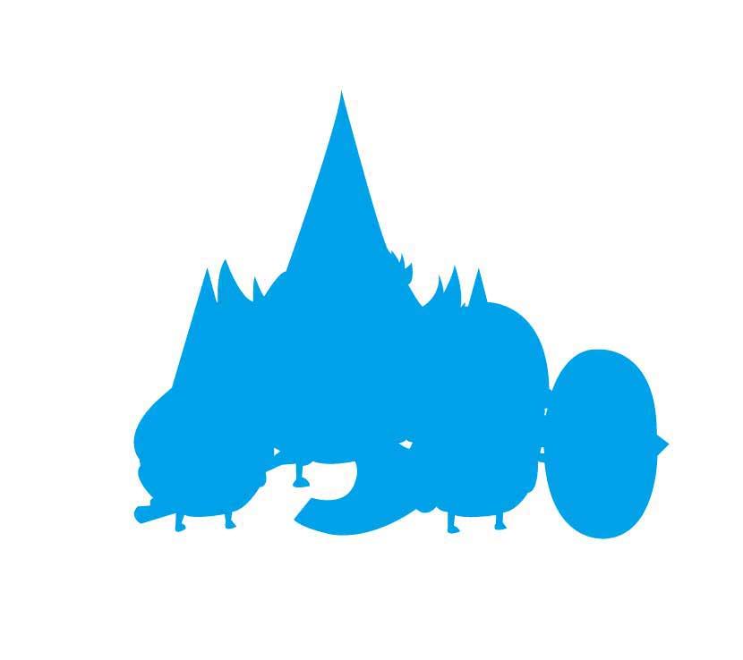 【城ドラ】《城ツイ》ドアゴンメダルを増やす方法が簡単。クレフラの中に・・・コツコツやればランカーになれる?【城とドラゴン】